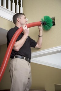 rotobrush_man_with_hose