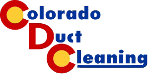 Colorado Duct Cleaning